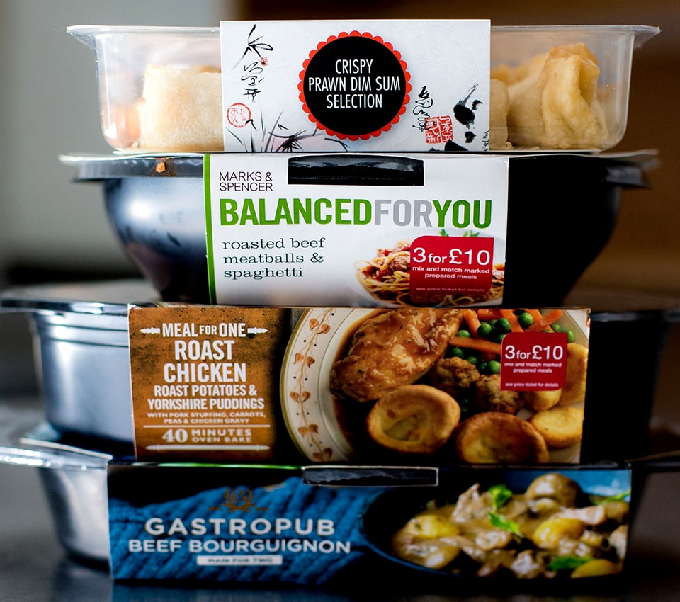 france_food_packaging_contact_food-min