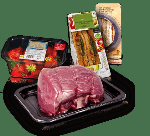france_food_packaging_food_2-min