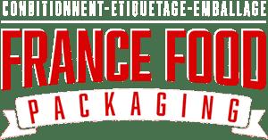 france_food_packaging_logo_medium2-min