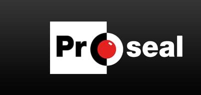 france_food_packaging_partenaire_proseal_2-min