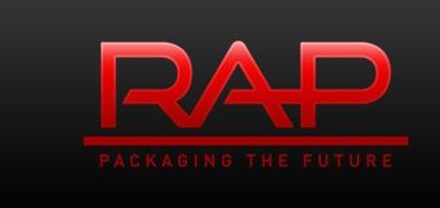 france_food_packaging_partenaire_rap_1-min