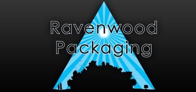 france_food_packaging_partenaire_ravenwood_packaging_1-min