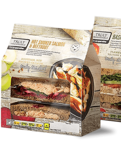 france_food_packaging_rap_pack-min