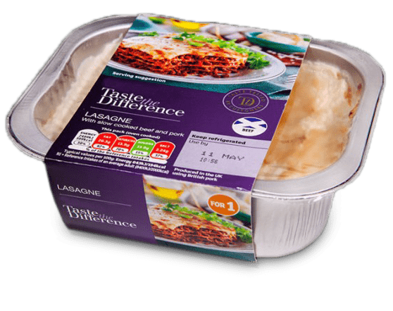 france_food_packaging_a_propos_linerless_lasagne-min