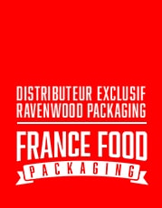 france_food_packaging_contact_logo_exclusif-min